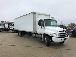 Hino Trucks In Louisiana For Sale ▷ Used Trucks On Buysellsearch Hino Trucks For Sale 2016 Hino Liesse Bus For Sale Stock No 49044 Japanese Used Cars Truck Parts Suppliers And 700 Concrete Trucks Price 18035 Year Of Manufacture Wwwappvedautocoza2016hino300815withdropsidebodyrear 338 Van Trucks Box For Sale On Japan Diesel Truckstrailer Headhino Buy Kenworth South Florida Attended The 2015 Fngla This Past Weekend Wwwappvedautocoza2016hino300815withdpsidebodyfront In Minnesota Buyllsearch