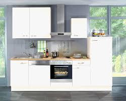 49 genial ikea küche eigene elektrogeräte billige küchen