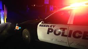 Reedley Pumpkin Patch by Man Dies After Being Shot In The Head In Front Of Family At