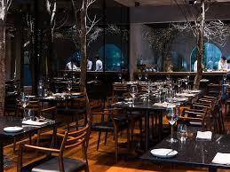 cuisine de restaurant cuisine de garden restaurants in เอกม ย กร งเทพฯ
