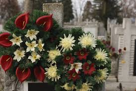 MacDonald Funeral Home & Cremation Services Coupons in Tampa
