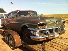 100 Old Panel Trucks For Sale The Boneyard