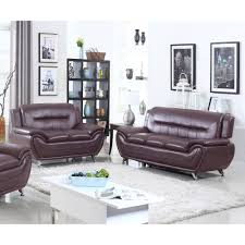 Living Room Sets Under 600 Dollars by Living Room Sets Walmart Com