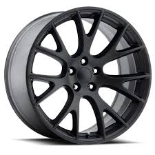 Dodge Ram Hellcat Replica Wheels | FR 70 | Factory Reproductions Amazoncom 18 Inch 2013 2014 2015 2016 2017 Dodge Ram Pickup Truck Used Dodge Truck Wheels For Sale Ram With 28in 2crave No4 Exclusively From Butler Tires Savini 1500 Questions Will My 20 Inch Rims Off 2009 Dodge Hellcat Replica Fr 70 Factory Reproductions And Buy Rims At Discount 2500 Assault D546 Gallery Fuel Offroad 20in Beast Purchase Black 209