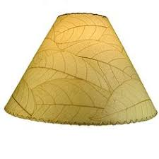 Coolie Lamp Shade Amazon by 18