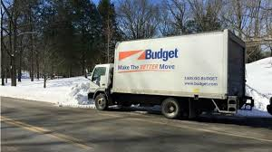 100 Budget Truck Rental Locations Troubles NBC Connecticut