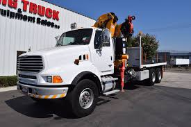 Knuckle Booms & Crane Trucks For Sale At Big Truck & Equipment Sales Used 2006 Ford F350 Flatbed Truck For Sale In Az 2305 Tow Trucks Rollback For Sale Craigslist F450 2251 1961 Gmc Like Chevy Chevrolet 1 T On Dually Truck Pickup Flatbed I Will Tell You The Truth About Work Webtruck Strongback Flatbeds Pickup Truck Highway Products Ptr Blog Trucks Commercial Success Very Sharp 3500 With Harbor Flat 2007 Used Silverado Drw Flatbed 12 Hd Video 2008 F550 Xlt 4x4 6speed Flat Bed Diesel And Vansflatbed Inventory