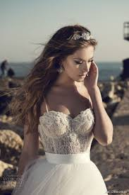 562 best elaborate wedding dresses images on pinterest marriage