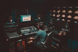100 Studio Son Quel Matriel Choisir Pour Son Premier Home Studio