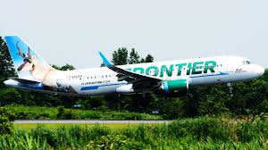 Frontier BOGO With Kids Fly Free Frequent Flyer Guy Miles Points Tips And Advice To Help Frontier Coupon Code New Deals Dial Airlines Number 18008748529 Book Your Grab Promo Today Free Online Outback Steakhouse Coupons Today Only Save 90 On Select Nonstop Is Giving The Middle Seat More Room Flights Santa Bbara Sba Airlines Deals Modells 2018 4x4 Build A Bear Canada June Fares From 19 Oneway Clark Passenger Opens Cabin Door Deploying Emergency Slide Groupon Adds Frontier Loyalty