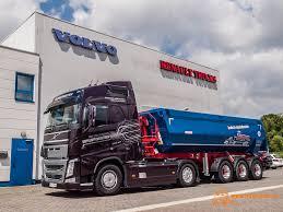 100 Volvo Truck Center VOLVO TRUCK CENTER HAIGER VOLVO TRUCK CENTER HAIGER Wwwt