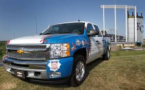 Chevrolet Launches MLB All-Star Week Festivities - Truck Trend News Used Cars For Sale Largo Fl 33777 Private Allstar 2016 Silverado Crew Cab Lt Allstar Edition At Chevy Of South All Star Buick Gmc Truck In Sulphur Serving The Lake Charles The Ccinnati Special All Stars Truck Decals Stars Elite Transport Maisto Diecast Wiki Fandom Powered Ford June Commercial F150 Savings Leafs Legend Wendel Clark Autotraderca 2010 Ra Event Custom Show Photo Image Gallery Inventory St Louis Dodge Chrysler Jeep Ram Dealer New Farmington Nm Trucks Auto Center