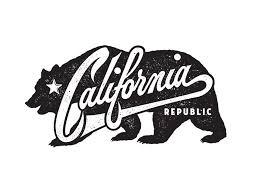 California By Neil Tasker