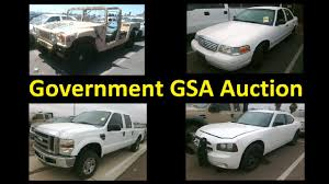 Government GSA Wholesale Auction DEALER Only ~ CHEAP Cars!! - YouTube 1991 Ford Ln8000 Tank Truck Item Db7353 Sold December 5 Government Motor Transport Paarl Live Auction The Auctioneer 1998 Chevrolet S10 Pickup Ed9688 Decemb Auto Auctions Get Cheap Gov Seized Cars And Trucks In 1990 F700 Water De3104 April 3 Gov 1996 Intertional 4700 Box K1401 Febru Wilsons Auctions On Twitter Dont Miss Out Todays Vans Hgvs 2006 7400 Dump Dc5657 Mar Car Truck Now Home Facebook Municibid Online Featured Flash Deals Week Of 1995 Cheyenne 3500 Bucket Dd0850 So