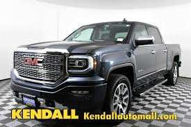Certified Pre-Owned 2018 GMC Sierra 1500 Denali4WD In Nampa ... Certified Preowned 2017 Toyota Tundra Dlx Truck In Newnan 21680a 2016 2wd Crew Cab Pickup Nissan Vehicle Specials Used Car Deals 2018 Ram 1500 Harvest Pu Idaho Falls Buy A Lynnfield Massachusetts Visit 2015 Sport Waukesha 24095a Ford F150 Xlt Delaware 2014 Chevrolet Silverado Lt W1lt Big Horn 22968a Wilde Offers On Certified Preowned Vehicles Burton Oh 2500 Laramie Longhorn W Navigation
