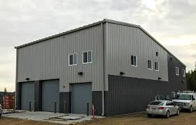 Steel Building Prices Colorado Metal Barns Missouri Mo Steel Pole Barn Prices House Kits Homes Zone Plan Morton Buildings Garage And Building Pictures Farm Home Structures Llc Spray Foam Concrete Highway 76 Sales Milligans Gander Hill Galvanized Gooseneck Light Adds Fun Element To New Garages Outdoor