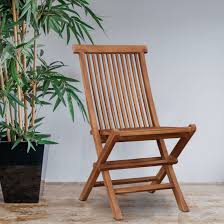 Dylan Solid Wood Folding Chair In Teak Colour By HomeTown Hindoro Handicraft Wooden Folding Chairs Set Of 2 36 Whosale Cheap Solid Wood Chairrocking Chairleisure Chair With Arm Buy Chairfolding Larracey Adirondack Pair Vintage Wooden Folding Chairs Details About Garden 120cm Teak Table 4 Patio Fniture Cosco Gray Fabric Seat Contoured Back Costway Slatted Wedding Baby Cinthia Rocking Gappo Wall Mounted Shower Seats