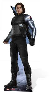 The Winter Soldier Bucky Barnes Marvel Lifesize Cardboard Cutout ... Dental Journal Springsummer 2016 By Osu College Of Dentistry Issuu Lake Region Healthcare Testing Mywebtimescom January Limited Magazine Panta Graph Marinesmil The Official Website The United States Marine Corps Group Health Plans Selffunded Insurance Healthlink Obits Dewitt Daily News Best 25 Design Ideas On Pinterest Advert August 2015 Obituaries Mabnewsnowcom