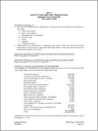 Analyst Resume Sample New Data Analyst Resume Sample | Free Resume ... Healthcare Business Analyst Resume Samples Velvet Jobs Resume Example Cv Mplates Uat Testing Workflow How To Write The Perfect Zippia Sample Doc New Templates Awesome Financial Examples 45 Design Manager Management Inspirational Senior Narko24com 42052 Westtexasrerdollzcom Business Analyst Objective In Mokkammongroundsapexco Of Valid Format For Entry Level