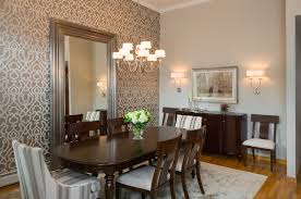 Dining Room : Dining Room New York Good Home Design Simple And ... View New York Kitchen Design Home Very Nice Marvelous Best Home Goods And Fniture Stores In Nyc New Interior Design Ideas Emily Wallach Bergen County Interior Fniture Nyc Apartment Apartments For Sale City Loft Bedroom Living Loft Style Pinterest Appealing Firms Images Idea Stylish Laconic And Functional Luxury Peenmediacom House Calls Curbed Ny