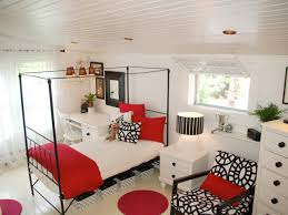 Red And Black Living Room Decorating Ideas by Bedroom Splendid Master Bedroom Decorating Ideas Red And Black