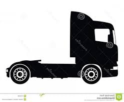 Stock Photography Vector Cargo Semi Trucks Image   GeekChicPro Semi Truck Outline Drawing Vector Squad Blog Semi Truck Outline On White Background Stock Art Svg Filetruck Cutting Templatevector Clip For American Semitruck Photo Illustration Image 2035445 Stockunlimited Black And White Orangiausa At Getdrawingscom Free Personal Use Cartoon Transport Dump Stock Vector Of Business Cstruction Red Big Rig Cab Lazttweet Clkercom Clip Art Online Trailers Transportation Goods