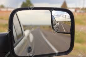 Blurred And Focused Perspective From Side View Mirror Of Truck ... Trucklite Side View Mirror Trucklitesignalstat 55 X 85 In Chrome Rectangular Abs Plastic 2014 Volvo Vnl Hood For Sale Spencer Ia 24573174 Custom Towing Aftermarket Truck Accsories Buy Cheap Cell Phone Mounts Holders Big Save Iphone 7 Car Assemblyelectric Heated Mirrordriver 41683 834 6 Princess Auto Road Travel Reflection In Of Stocksy United Field Of Fixed Mod Ats American Mirrors Thking Driver Tailgate Topics Tips Autoandartcom 1215 Toyota Tacoma Pickup New Pair Set Power Blurred And Focused Perspective From