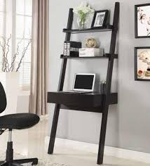 home office desks ladder desk 801373 home office desks