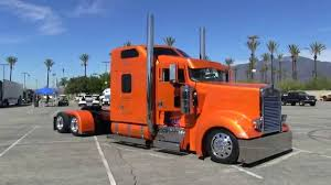 Rollin R Enterprises 2005 Kenworth W900L Arriving At TFK 2014 - YouTube Movin Out 19th Annual 75 Chrome Shop Truck Show A Record Breaking 8th For 4 State Trucks 2016 Eau Claire Big Rig Scania S And R Series Nextgen Home Facebook Rl Carriers Reaches Settlement In Cigarette Trafficking Case And L Trucking Best Image Kusaboshicom Dotphysicalblogqueens Nyc Driver Physicals Company Rj Plans Maintenance Facility 70 Jobs Moraine 2017 Lgecarmag Southern Classic Heats Up Lexington 12 From I65 Ky Welcome Center 7309 Volume 2 H Transport Page 19 British Expats