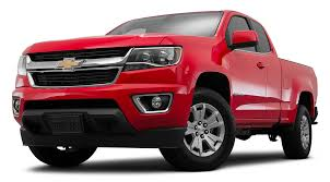 Pickup Truck PNG Image - PurePNG | Free Transparent CC0 PNG Image ... Jim Gauthier Chevrolet In Winnipeg Used Trax Cars Amazoncom Mindscope Neon Glow The Dark Twister Tracks Flip New 2016 Vehicles For Sale Reading Pa Bob Fisher Mossy Oak Ram 3500 Dually Longhorn Edition From Kidtrax Youtube 2018 Near Merrville In Christenson 2015 Chevy Review Ratings Specs Prices And Custom Rubber Right Track Systems Int Fleet Flextrax Sizes Available Reviews Price Photos Ken Block Likes To Snowboard With A Ford Raptor Truck This Year Drive Home For As Low 38k Allin Mountain Grooming Equipment Powertrack Systems Trucks