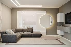 luxus innendesign design wohnzimmer designer wohnzimmer