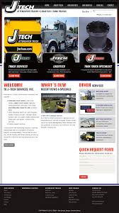 Jtechusa Competitors, Revenue And Employees - Owler Company Profile 2017 Iveco Trakker 6x6 Fire Truck Used Details Man Flips Lifted Internet Asks How Much The Drive Airport Crash Tender Wikipedia Detroit Auto Show Top Trucks Autonxt Of Wwii Vehicles Victory Llc Okosh M911 6x8 2014 Freightliner Cascadia 113 Single Axle Day Cab Tractor For Sale Militaryjeepcom Dodge R2 Crash For Sale Mounted Attenuators Dimensional Products Inc No Seriously Mahindra Is Planning Another Run At Us Market Gm Topping Ford In Pickup Truck Market Share Driving School Pittsburgh Driver Recounts