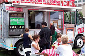 How To Start A Food Truck Lobster Rolls In Nyc At Seafood Restaurants And Sandwich Shops Red Hook Pound Dc September 24th 2015 Food Truck 15 Lcious Rolls To Sample This Summer Justinehudec I Will Be Exploring Food Trucks Thrghout The Area Packed Suitcase The Best In Part 1 Happy Chicago Trucks Roaming Hunger Lobstertruckdc Hash Tags Deskgram Oped Save Roll Became A Multimillion Dollar Business District Eats Today Dcs Scene Wandering Sheppard Cousins Maine Nashville