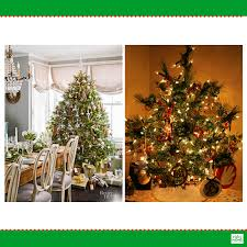 The Grinch Christmas Tree by Grinch Stole Your Christmas Cheer 6 Uplifting Gifts To Give Yourself
