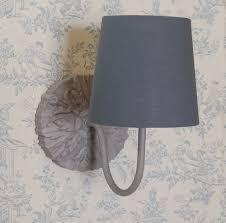 shabby chic wall lights uk home furniture