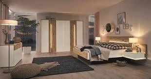schlafzimmer beleuchtung so wird s stimmungsvoll
