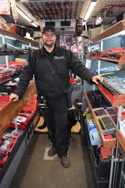 Show Me Your Truck: Dana Bourne, Mac Tools Mac Tools Uk On Twitter Welcome To Toolbox Heaven Troducing The 2004 Freightnutilimaster Mt55 Van Custom_cab Flickr 22 Intertional 4300 American Custom Design Vehicles Action 124 Joe Ruttman 84 1995 Ford Craftsman Race Truck Tips For Displaying Storage Units Truck Wrap Transformation Show Me Your Racing Champions Mac Budweiser King Nascar 164 Scale Left Side Drill Bit And Welding Rod I Stripped Out Of A 2007 Gmc C5500 Tools Truck 1 2 Youtube Tonka Metro Delivery 112 Pressed Steel 2017 Hecoming Denlors Auto Blog Archive Mobile Automotive Tool Sales
