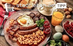 10 tipps frühstücken brunchen in würzburg 2021