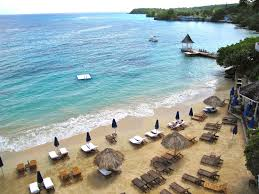 All Inclusive Resorts Decoration With Transitional Jamaica Adults Clothing Optional And