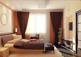 chambre orange et marron décoration chambre orange et marron 27 aulnay sous bois