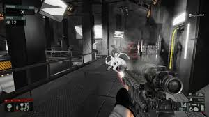 Killing Floor Patriarch Trophy by Killing Floor 2 Solo Sharpshooter Hell On Earth Difficulty