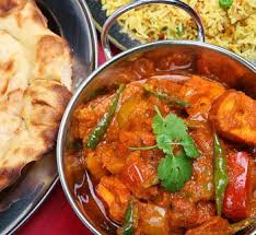 cuisine creole mauricienne cuisine ethnique ā l ile maurice la cuisine ā l ile maurice