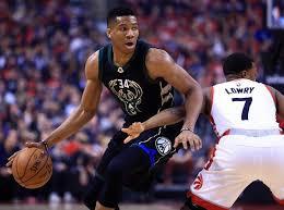 NBA 2017 18 MVP Award Predictions