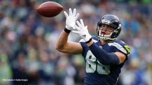 Green Bay Packers Sign Jimmy Graham Tight End Will Wear 80