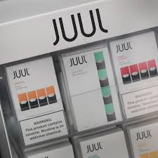 Juul To Stop Sales Of Most Flavored E-Cigarettes In Retail ... I Just Got A Free Gold Juul Juul 20 Off Starter Kit Juuls Answer To Its Pr Cris The Millennial Marlboro Man Sea Pods For Juul 1 Pack Of 4 Watermelon Vs Reddit Andalou Printable Coupons Syntevo Smartgit Coupon Flavor Code January 2018 September Bellacor Codes Cengage Brain Digital Book Discount Discount Grills Free Shipping Online Promo Red Box