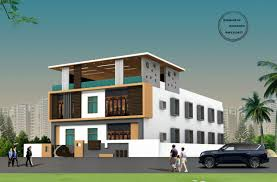 100 Architects In Hyderabad Aakruti Design Team Engineers In Kukatpally