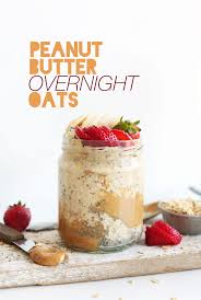 Pumpkin Pie Protein Overnight Oats by Carrot Cake Overnight Oats Recipe Pecans Cakes And The Morning