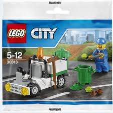 Jual Lego City - 30313 Garbage Truck-Rubbish Bin Di Lapak LAPAKZONE ... Lego City Great Vehicles 60118 Garbage Truck Playset Amazon Legoreg Juniors 10680 Target Australia Lego 70805 Trash Chomper Bundle Sale Ambulance 4431 And 4432 Toys 42078b Mack Lr Garb Flickr From Conradcom Stop Motion Video Dailymotion Trucks Mercedes Econic Tyler Pinterest 60220 1500 Hamleys For Games Technic 42078 Official Alrnate Designer Magrudycom
