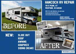 RV Slide-Out Rooms - Hancock RV Repair, RV Remodelling Camper Awning Used Bromame Slide Out Awnings Specialised For Outs Chrissmith Amazoncom Lippert Rv Solera Awning 65 Slider Black V000165063 How To Replace Rotted Wood Flooring In A Travel Trailer Rv Slideout Cafree Iii Standard Protection Wwwtrailerlifecom 15oz Heavy Duty Vinyl Replacement Fabric Tough Top Operate An On Your Trailer Or Youtube Clamp Camco 42556 Accsories