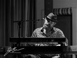 George Jones Rocking Chair Karaoke by Club Dates Syracuse New Times